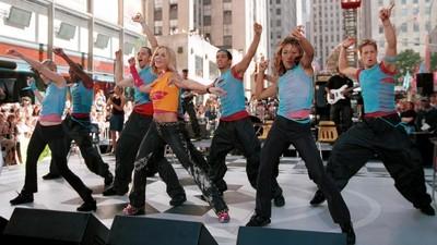 Así es como la música pop ha influenciado la moda 'millennial'