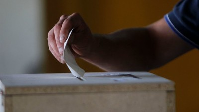 ¿Qué mirar en las elecciones del domingo?