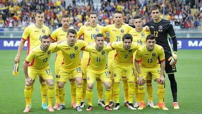 Tot ce trebuie să știi despre șansele României la Euro 2016
