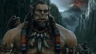 El hijo de David Bowie ha dirigido una película sobre Warcraft y tiene muy buena pinta