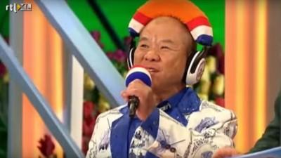 Vinden Chinezen in China onze Chinese stereotypen racistisch?