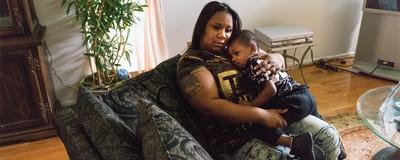 Heavy Metal: Wie Kinder in den USA unter bleiverseuchtem Trinkwasser leiden