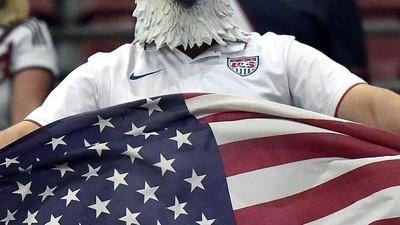 ¿Por qué la extrema derecha gringa odia el futbol?