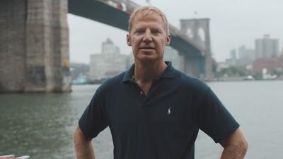 Deze man wil 11 september naspelen om de complottheorieën te ontkrachten