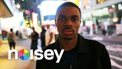Noisey Raps: Vince Staples e o Verão na cidade