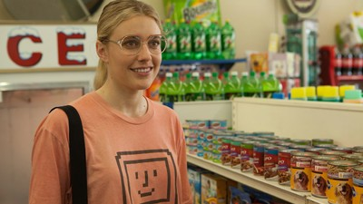 First-Look Review: 'Wiener-Dog' Will Make You Laugh At the Utter Pointlessness of Your Shit Life