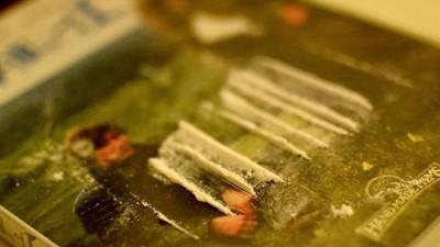 LSD, coca e marijuana: como é meter drogas no trabalho