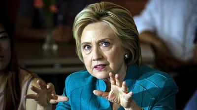 FBI Reveals 'Additional Details' About Clinton Email Probe in Secret Declaration