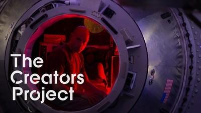 Cum să faci un film SF cu efecte analog