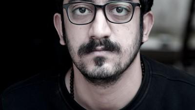 Im Iran wird Techno mit Gefängnis und Elektro-Schocks bestraft