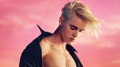 Justin Bieber y Drake le dan la bienvenida al verano con su último remix