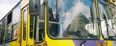 Kako sam radila kao kontrolorka u beogradskom prevozu