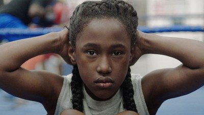 'The Fits' Is a Beautiful Movie Centered Around an Incredible New Child Actor