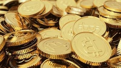 Warum Bitcoin gerade steilgeht und wie ihr das für euch nutzen könnt