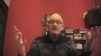 Canal de YouTube de la semana #5: Un expolicía antisistema
