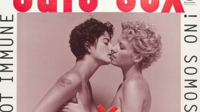 Herstory Is Instagram's Finest Lesbian Account
