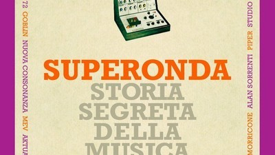 """La """"storia segreta"""" della musica italiana"""