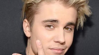 Justin Bieber Got into a Fist Fight after Cavs-Warriors Game
