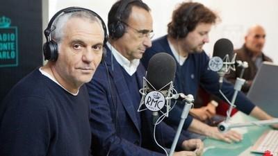 Cosa succederà alla Radio Nazionale ora che Carlo Conti è direttore?