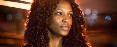 """Eliane Dias: """"A mulher negra da periferia sempre foi feminista"""""""