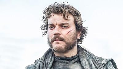 Euron Greyjoy ist der Donald Trump von 'Game of Thrones'