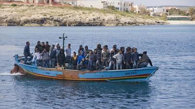 Ein Australier erklärt uns Australiens restriktive Flüchtlingspolitik
