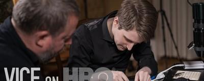 """""""Estado de Vigilância"""": a entrevista reveladora de Edward Snowden"""