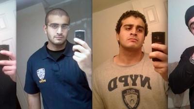 O que sabemos até agora sobre Omar Siddiqui Mateen, autor do massacre em Orlando