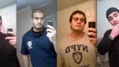O que sabemos até agora sobre Omar Siddiqui Mateen, o atirador do clube noturno de Orlando