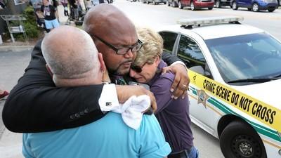 Warum Orlando uns alle trifft – egal, wen wir lieben