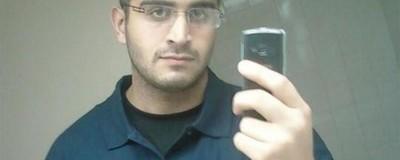 O atirador de Orlando tinha 'tendências gay', segundo sua ex-mulher