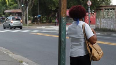 Deus é uma mulher negra no filme de um jovem cineasta brasileiro