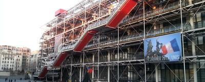 On a demandé à des architectes de nous parler du bâtiment le plus moche de France