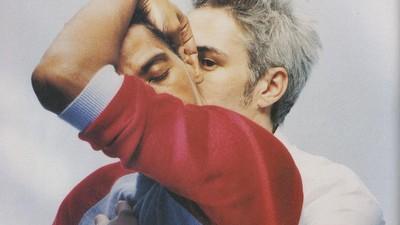 Nuestras mejores fotos sobre el amor universal