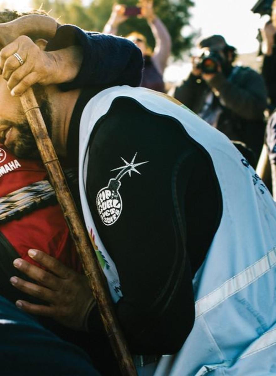 Fotografii cu ultimii refugiați care au intrat în Europa prin insulele grecești
