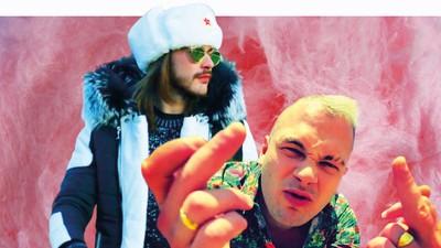 Vers la fin de la street-credibility dans le rap français