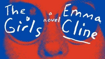 An Exclusive First Look Inside Emma Cline's 'The Girls'