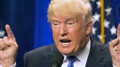 en dk article hvorfor homoseksuelle republikanere elsker trump