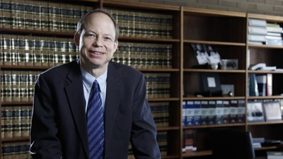 Could Removing Brock Turner's Judge Hurt Poor and Minority Defendants?