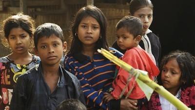 Hoe de Nederlandse overheid een dubieuze krant in Myanmar steunde