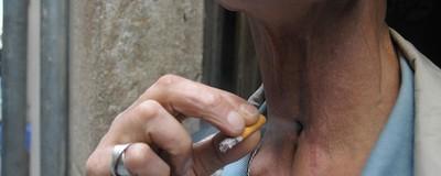 Fotografías de los barrios más degradados de España