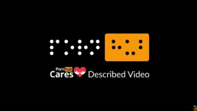 Pornhub Is Making Audio Porn for the Visually Impaired