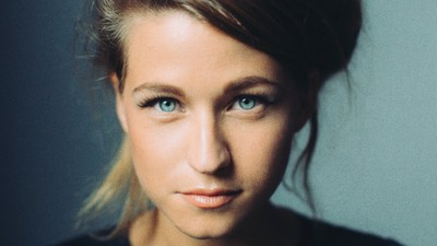 Selah Sue and Her Search for Self