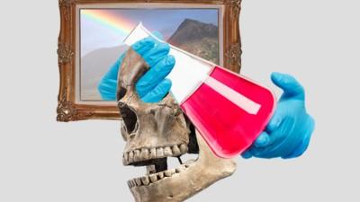 Wir haben einen Arzt gefragt, ob Drogentest-Kits auch wirklich funktionieren