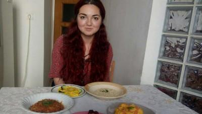 Am gătit rețete tradiționale din secolul al XIX-lea, ca să văd cu ce-și umflau burțile țăranii români