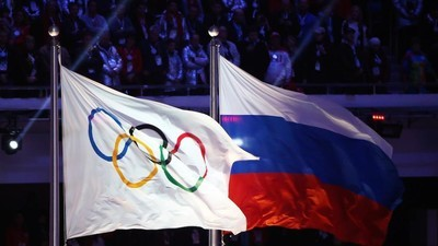 Russia Track and Field Ban for Doping Extended Through the Olympics: What It All Means