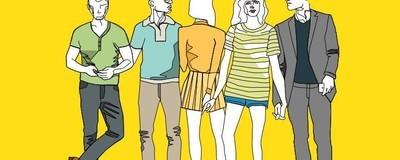 La galère infinie des utilisateurs de Tinder dans les petites villes