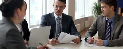 Специалисты по найму на работу рассказывают нам о худших собеседованиях в своей жизни