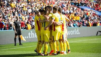 Cinci lucruri pe care ar trebui să le facă echipa națională ca s-o bată pe Albania