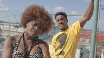 How Rap Duo Obsesión Made Hip-Hop Political in Cuba